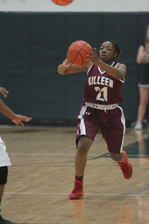 GBB Ellison v Killeen 12.jpg
