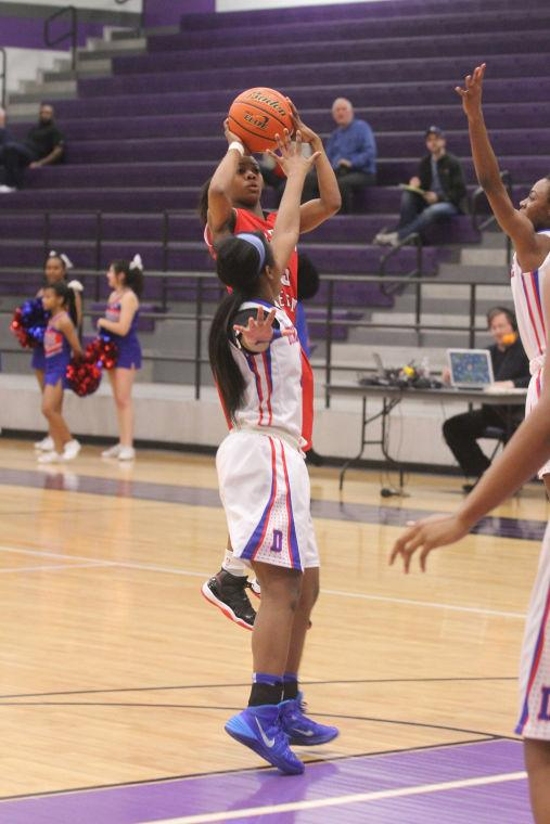 GBB Playoffs Heights 28.jpg