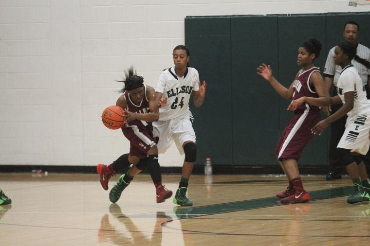 GBB Ellison v Killeen 71.jpg