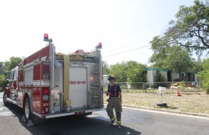 Harker Heights Fire 4