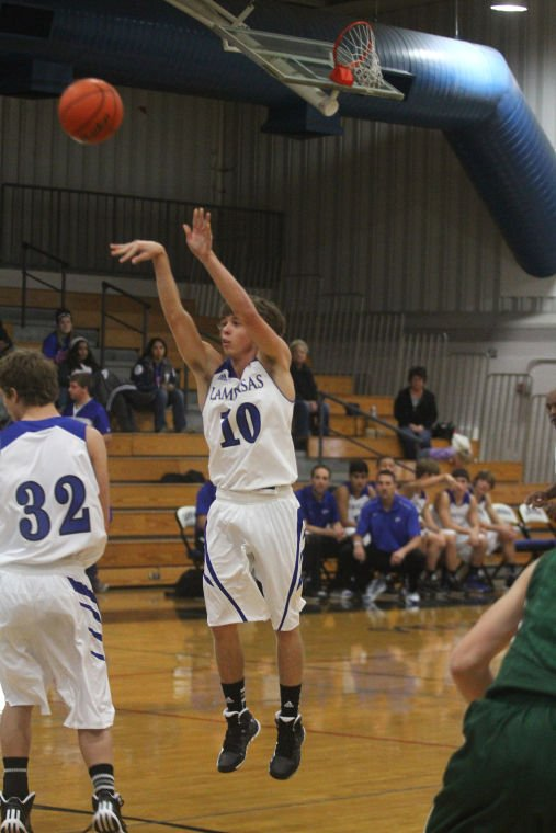 BBB Lampasas v Canyon Lake 38.jpg