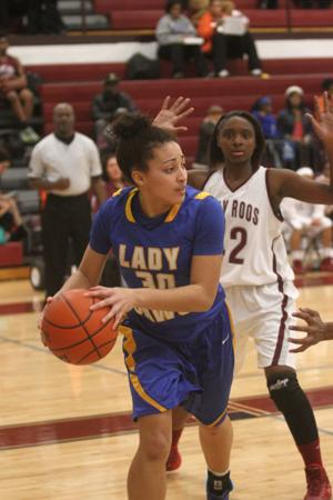 GBB Killeen v Cove 30.jpg