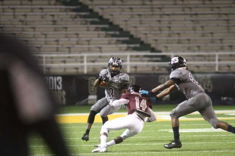 Playoffs Shoemaker v Mansfield Timberview 77.jpg
