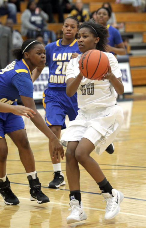 Basketball Girls Shoemaker  V Copperas Cove024.JPG