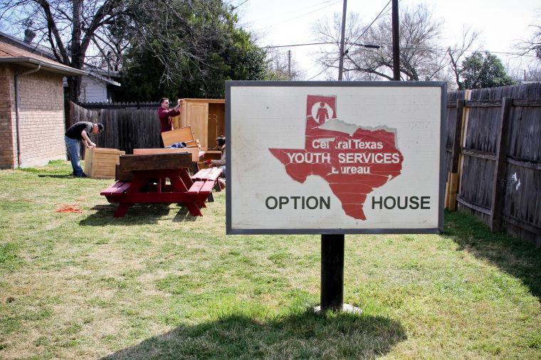 Option House (6)