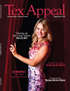 Tex Appeal Magazine (Sept 2016)