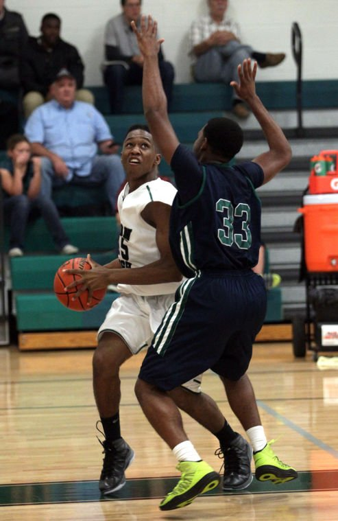 Ellison vs Rudder0013.JPG