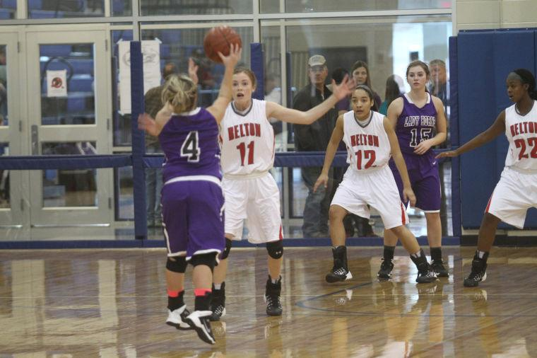 GBB Belton v Early 12.jpg