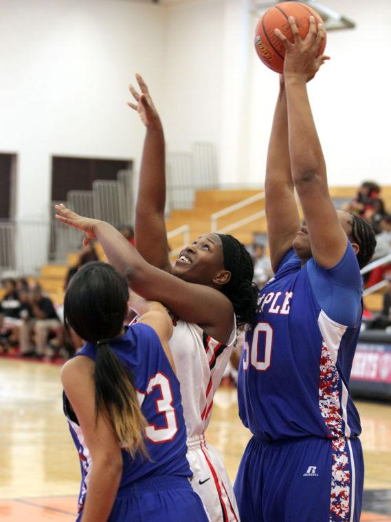 Temple vs Harker Heights Basketball038.JPG