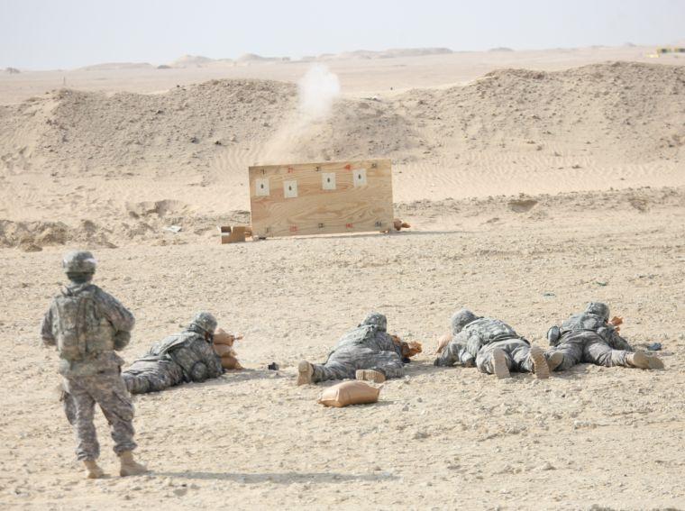 62nd Signal Battalion