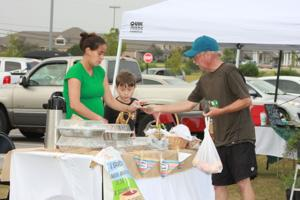 Harker Heights Farmers Market
