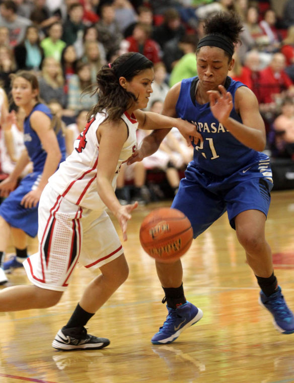 Salado vs Lampasas Girls040.JPG