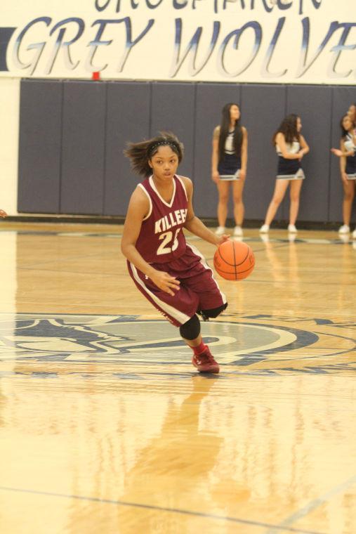 KilleenShoemakerGirlsBasketball01.jpg