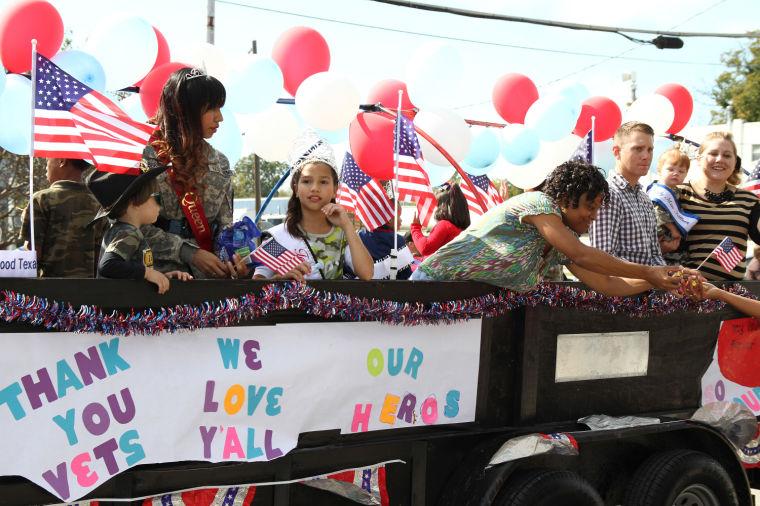 Killeen Veterans Day Parade 58.jpg
