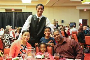 F&P Banquet (6)