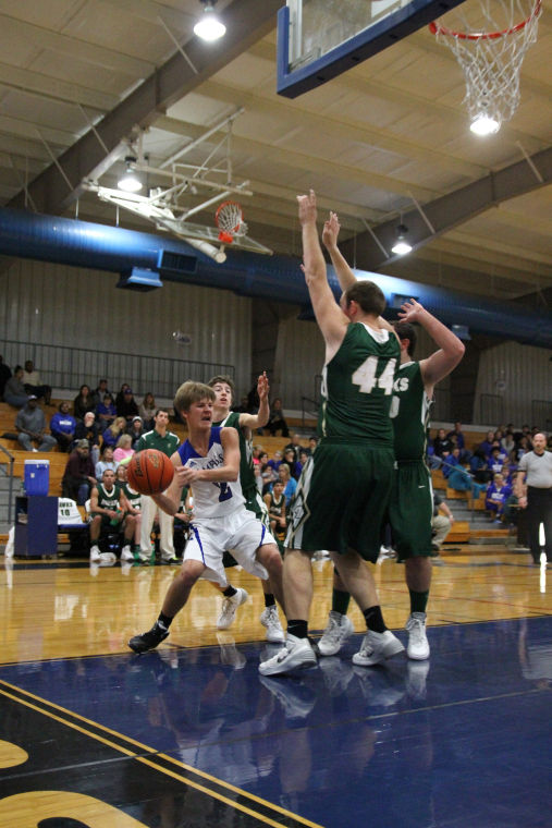 BBB Lampasas v Canyon Lake 69.jpg