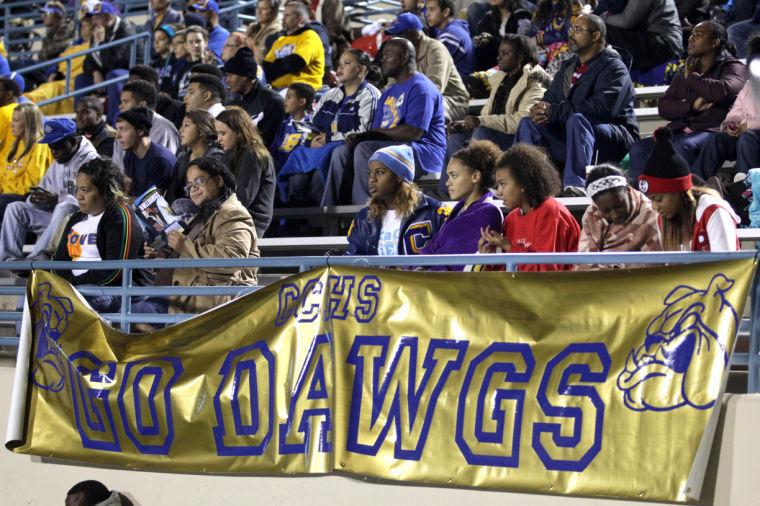 Copperas Cove vs Desoto080.JPG