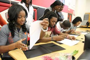 Heights Bball Signings 6.jpg