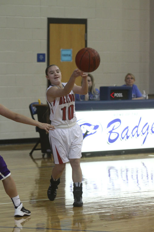 GBB Belton v Early 44.jpg
