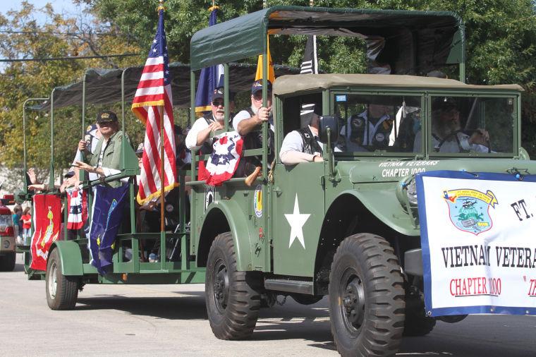 Killeen Veterans Day Parade 9.jpg