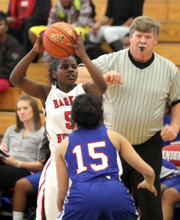 Temple vs Harker Heights Basketball039.JPG