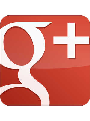 Join our Killeen Daily Herald Google Plus Community