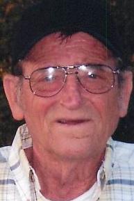 Carl Lee Millsap