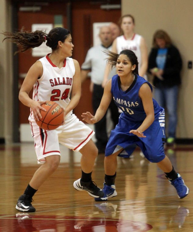 Salado vs Lampasas Girls041.JPG