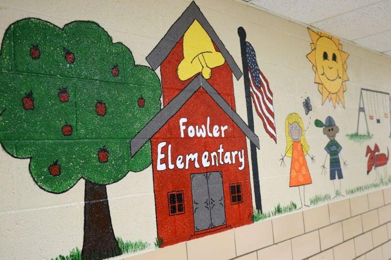 Fowler Elementary School
