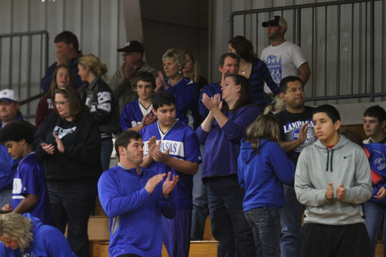 BBB Lampasas v Canyon Lake 2.jpg