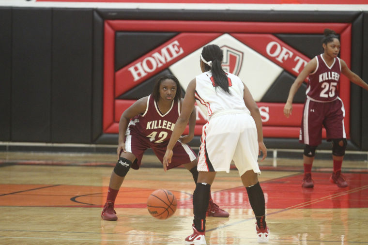 GBB Heights v Killeen 7.jpg