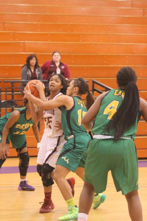 GBB Playoffs Killeen 28.jpg