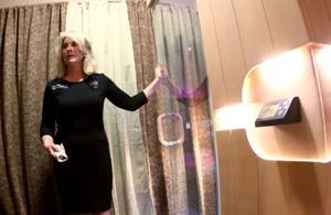 Harker Heights Women in Business