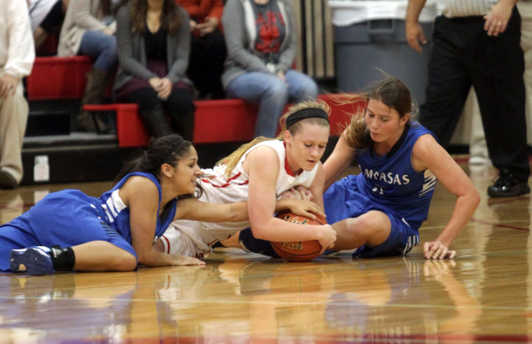 Salado vs Lampasas Girls042.JPG
