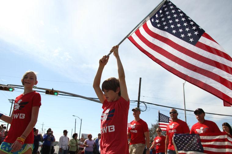 Killeen Veterans Day Parade 59.jpg