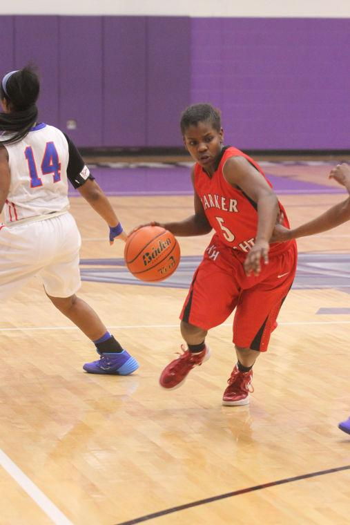 GBB Playoffs Heights 29.jpg