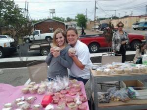 Killeen Farmers Market