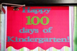 100Days (2)