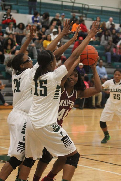 GBB Ellison v Killeen 72.jpg