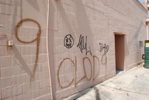 Gangs in Killeen