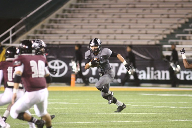 Playoffs Shoemaker v Mansfield Timberview 79.jpg