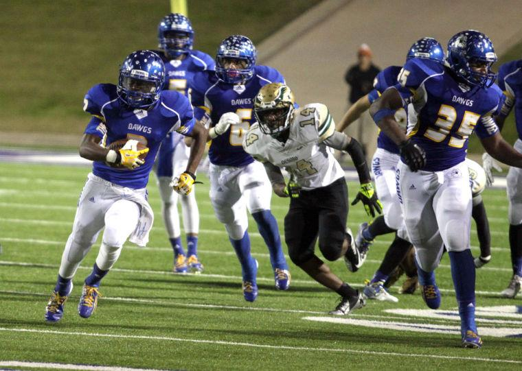 Copperas Cove vs Desoto082.JPG