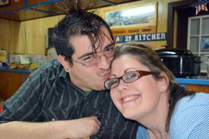 wildart Heart Transplant Fundraiser