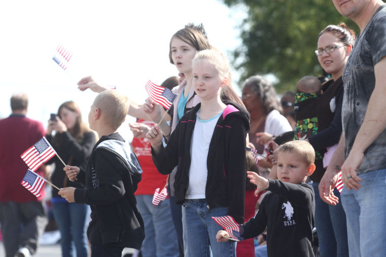 Killeen Veterans Day Parade 10.jpg