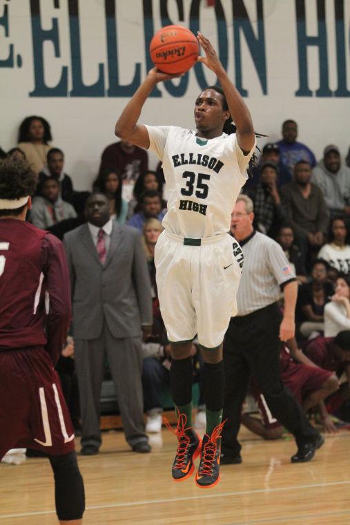 EllisonKilleenBOYSBasketball21.jpg