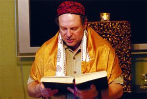 Sisterhood of Simcha Sinai shares Jewish faith, culture