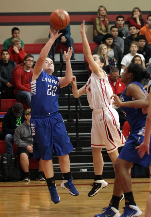 Salado vs Lampasas Girls043.JPG