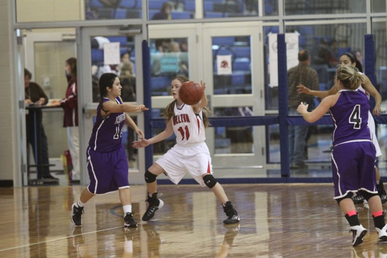 GBB Belton v Early 13.jpg