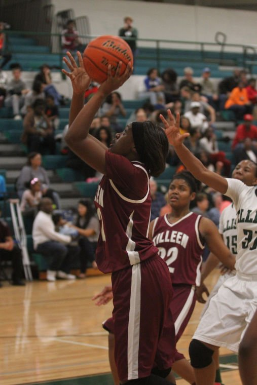 GBB Ellison v Killeen 13.jpg