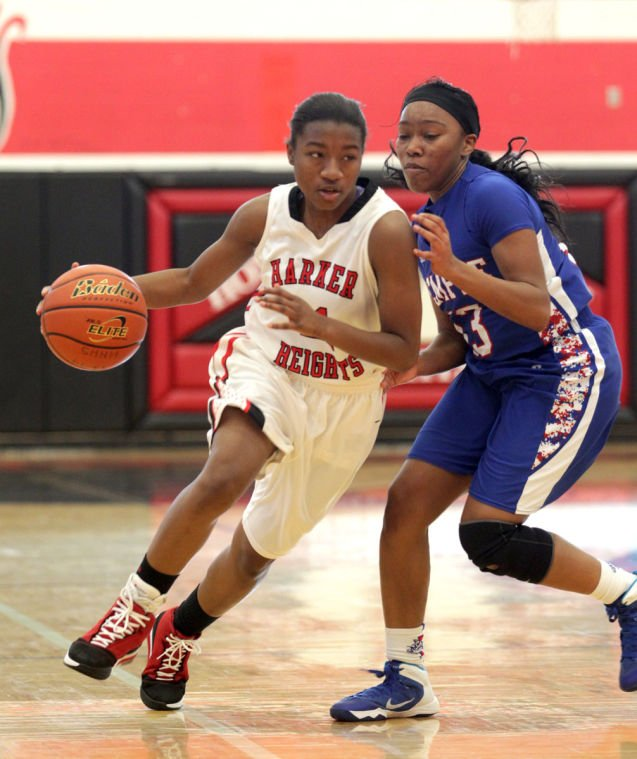 Temple vs Harker Heights Basketball041.JPG